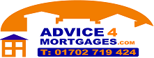 Advice 4 Mortgages